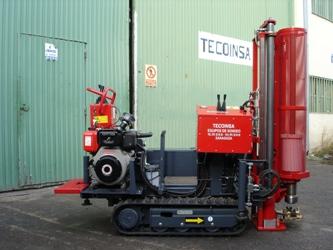 tecoinsa-tp-05-10-d-03.jpg