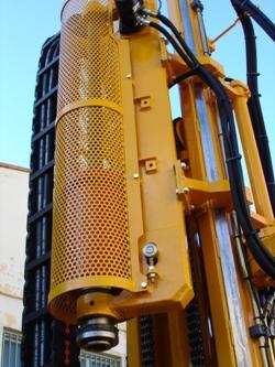 sonda-tecoinsa-tp-50-400-man-09.jpg